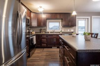 Photo 5: 31 6th Avenue in Langham: Residential for sale : MLS®# SK859370