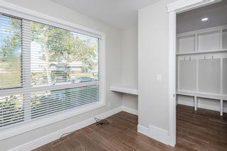 Photo 22: 10615 136 Street in Edmonton: Zone 11 House for sale : MLS®# E4261656