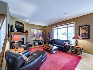 Photo 17: 7 Springbluff Boulevard in Calgary: Springbank Hill Detached for sale : MLS®# A1124465