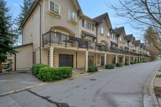 "Photo 24: 29 550 BROWNING Place in North Vancouver: Seymour NV Townhouse for sale in ""The Tanager"" : MLS®# R2551562"