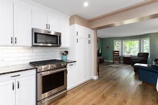 Photo 14: 9010 101A Avenue in Edmonton: Zone 13 House for sale : MLS®# E4265656