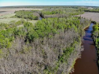 Photo 6: 46098 Whitemouth River Road East in Hadashville: R18 Residential for sale : MLS®# 202113243