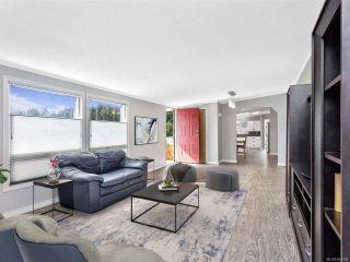 Photo 4: 1177 Morrell Cir in NANAIMO: Na South Nanaimo Manufactured Home for sale (Nanaimo)  : MLS®# 843196