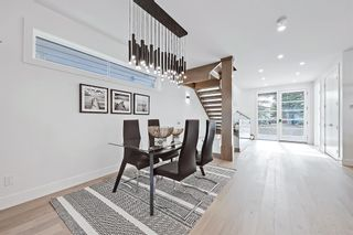 Photo 14: 2426 35 Street SW in Calgary: Killarney/Glengarry Detached for sale : MLS®# A1104943