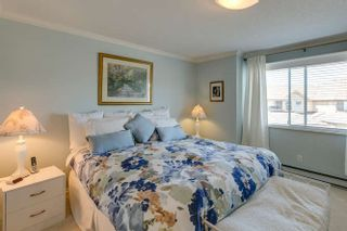 Photo 15: 32 3471 REGINA Avenue in Richmond: West Cambie Townhouse for sale : MLS®# R2083108