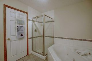 Photo 19: 13 Strathearn Gardens SW in Calgary: Strathcona Park Semi Detached for sale : MLS®# A1114770