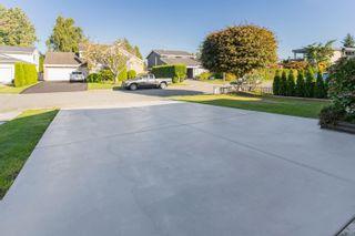 Photo 31: 4211 LANCELOT Drive in Richmond: Boyd Park House for sale : MLS®# R2617930