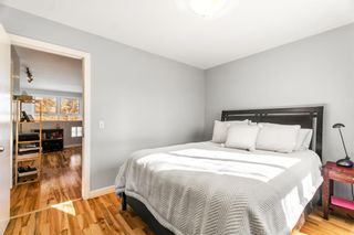 Photo 27: 301 1212 13 Street SE in Calgary: Inglewood Row/Townhouse for sale : MLS®# A1074711