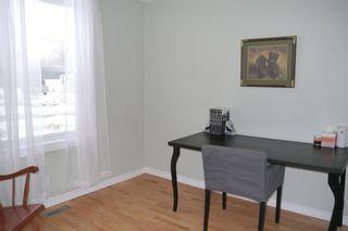 Photo 10: 1157 Parker Avenue in : West Fort Garry Single Family Detached for sale (South Winnipeg)  : MLS®# 1603925
