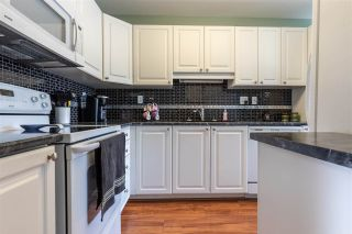 """Photo 10: 60 34332 MACLURE Road in Abbotsford: Central Abbotsford Townhouse for sale in """"IMMEL RIDGE"""" : MLS®# R2554947"""