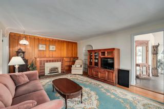 Photo 3: 1936 MACKAY Avenue in North Vancouver: Pemberton Heights House for sale : MLS®# R2621071