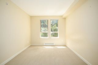 """Photo 17: 2551 EAST Mall in Vancouver: University VW Townhouse for sale in """"HAWTHORNE PLACE"""" (Vancouver West)  : MLS®# R2604703"""