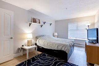 Photo 18: 103 1655 GRANT AVENUE in Port Coquitlam: Glenwood PQ Condo for sale : MLS®# R2540366