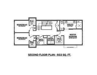 Photo 5: 11641 79 Avenue in Edmonton: Zone 15 House for sale : MLS®# E4219739