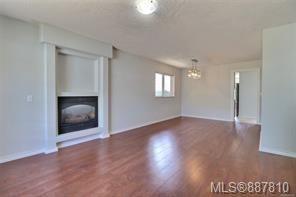 Photo 8: 2034 Swans Nest Pl in : Du East Duncan House for sale (Duncan)  : MLS®# 887810