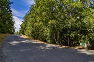 Photo 44: 37148 Galleon Way in : GI Pender Island House for sale (Gulf Islands)  : MLS®# 884149