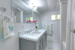 Photo 17: 35A 2500 Florence Lake Rd in Langford: La Florence Lake Manufactured Home for sale : MLS®# 842497