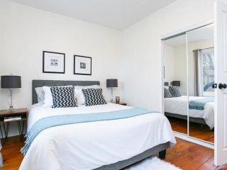 Photo 10: 164 Munro Street in Toronto: South Riverdale House (2-Storey) for sale (Toronto E01)  : MLS®# E4092812