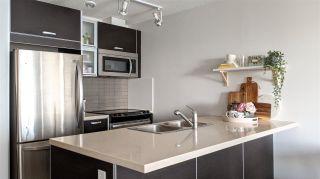 Photo 15: 2503 13688 100 Avenue in Surrey: Whalley Condo for sale (North Surrey)  : MLS®# R2583538