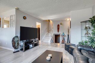 Photo 18: 14269 30 Street in Edmonton: Zone 35 House for sale : MLS®# E4261752