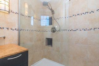 Photo 22: 4196 Kashtan Pl in : SE High Quadra House for sale (Saanich East)  : MLS®# 882035