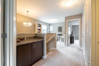 Photo 30: 42 21 AUGUSTINE Crescent: Sherwood Park House Half Duplex for sale : MLS®# E4262225