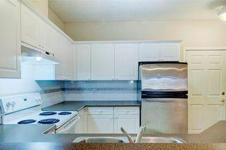 Photo 11: 115 126 14 Avenue SW in Calgary: Beltline Condo for sale : MLS®# C4123023