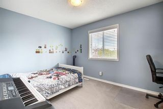 Photo 24: 10 CRANWELL Link SE in Calgary: Cranston Detached for sale : MLS®# A1036167