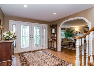 """Photo 4: 18102 CLAYTONWOOD Crescent in Surrey: Cloverdale BC House for sale in """"CLAYTON WEST"""" (Cloverdale)  : MLS®# F1438839"""