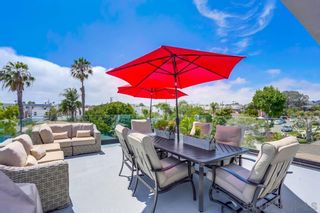 Photo 37: House for sale : 4 bedrooms : 3913 Kendall St in San Diego