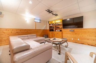 Photo 42: 14932 Parkland Boulevard SE in Calgary: Parkland Detached for sale : MLS®# A1116564