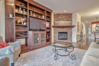 Main Photo: 4116 19 Street SW in Calgary: Altadore Detached for sale : MLS®# A1134561