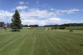 Photo 49: 461015 RR 75: Rural Wetaskiwin County House for sale : MLS®# E4249719