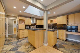 Photo 15: 10231 130 Street in Edmonton: Zone 11 House for sale : MLS®# E4232186