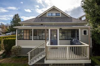 Photo 6: 1910 Leighton Rd in : Vi Jubilee House for sale (Victoria)  : MLS®# 870638