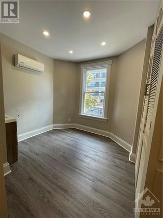 Photo 6: 421 GILMOUR STREET in Ottawa: Office for rent : MLS®# 1262398