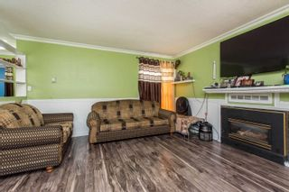 Photo 9: 87 3030 TRETHEWEY Street in Abbotsford: Abbotsford West Townhouse for sale : MLS®# R2625397
