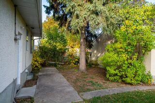 Photo 22: 11114 70 Avenue in Edmonton: Zone 15 House for sale : MLS®# E4264110