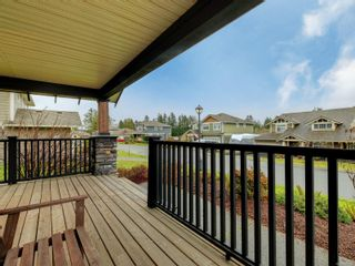 Photo 19: 6442 Birchview Way in : Sk Sunriver House for sale (Sooke)  : MLS®# 864346