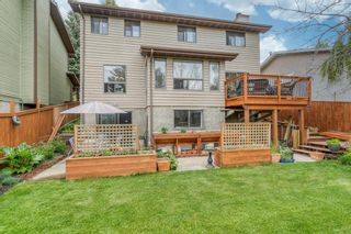 Photo 43: 12 Hawkfield Crescent NW in Calgary: Hawkwood Detached for sale : MLS®# A1120196