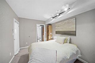 Photo 22: 2-1850 Argue Street in Port Coquitlam: Citadel PQ Condo for sale : MLS®# R2552299