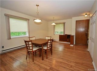 Photo 4: 19079 Kotelko Drive in Springfield Rm: RM of Springfield Residential for sale (2L)  : MLS®# 1715254