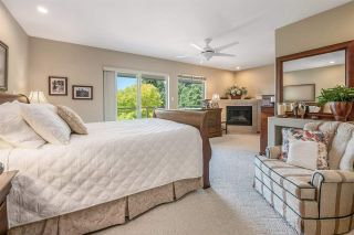 Photo 19: 377 HARRY Road in Gibsons: Gibsons & Area House for sale (Sunshine Coast)  : MLS®# R2480718