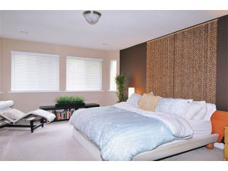 """Photo 7: 11590 238A Street in Maple Ridge: Cottonwood MR House for sale in """"THE MEADOWS AT CREEKSIDE"""" : MLS®# V886773"""