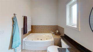 Photo 10: 8816 109 Avenue in Fort St. John: Fort St. John - City NE House for sale (Fort St. John (Zone 60))  : MLS®# R2552678