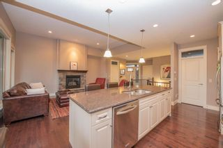 Photo 18: 624 Birdie Lake Court, in Vernon: House for sale : MLS®# 10241602