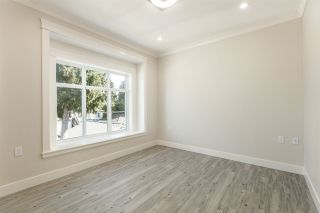 Photo 9: 2737 CHEYENNE AVENUE in Vancouver: Collingwood VE 1/2 Duplex for sale (Vancouver East)  : MLS®# R2248950
