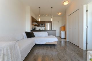 """Photo 7: 429 10880 NO 5 Road in Richmond: Ironwood Condo for sale in """"THE GARDENS"""" : MLS®# R2163786"""