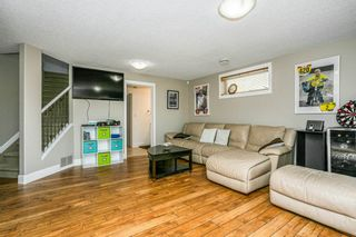 Photo 37: 177 Cote Crescent in Edmonton: Zone 27 House for sale : MLS®# E4239689