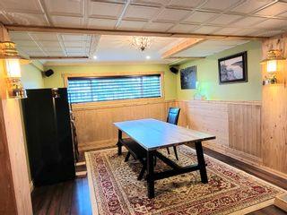 Photo 27: 2707 Beach Avenue: Cold Lake House for sale : MLS®# E4251240